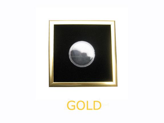 http://imagehost.vendio.com/a/35108634/amotophotoalbum/1coin-gold-text.jpg