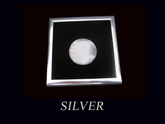 http://imagehost.vendio.com/a/35108634/amotophotoalbum/1coin-silver-text.jpg