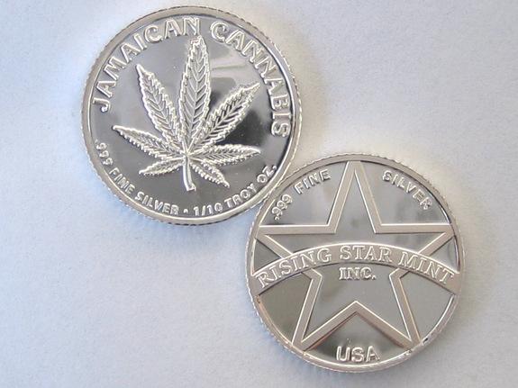 http://imagehost.vendio.com/a/35108634/amotophotoalbum/jamaican-silver.jpg