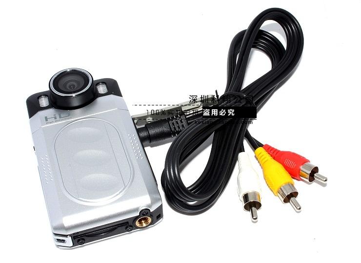 sports cam full hd 1080p manual