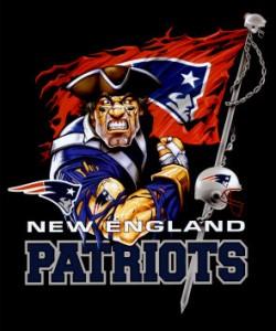 New England Patriots Funny