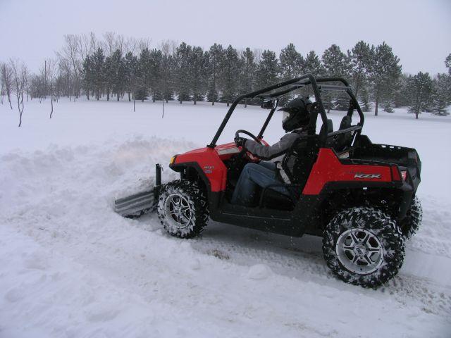 Zig S Discount Auto Accessories Inc Snowsport All