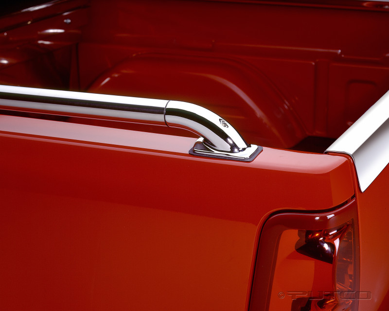 Zig S Discount Auto Accessories Inc Putco Ssr Locker