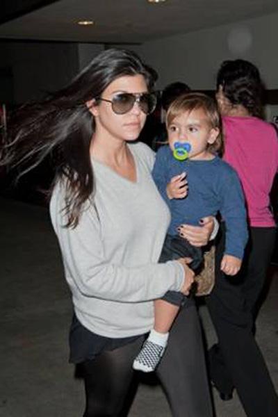 Kardashian Porsche Sunglasses  600 gold kim kardashian porsche carrera 5623 72 aviator