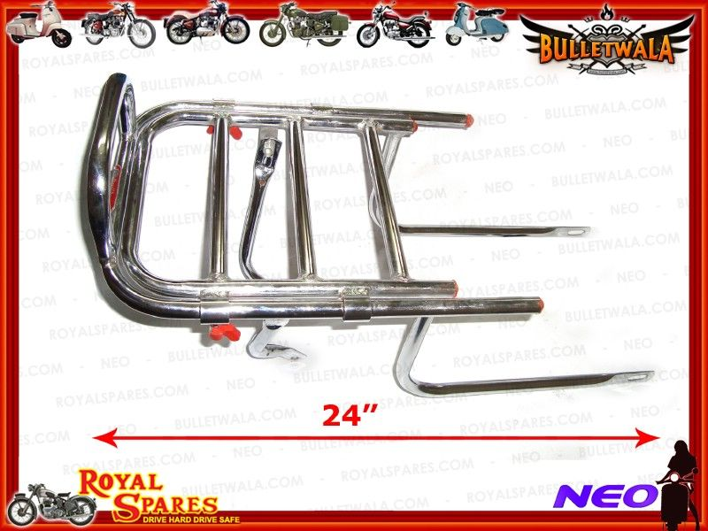 Sample Proforma Invoice Excel Bulletwalacom  Adjustable Chromed Rear Luggage Carrier Royal Enfield Cash Receipt Machine Word with Invoice Explanation Pdf Adjustable Chromed Rear Luggage Carrier Royal Enfield Ross Return Policy Without Receipt Excel
