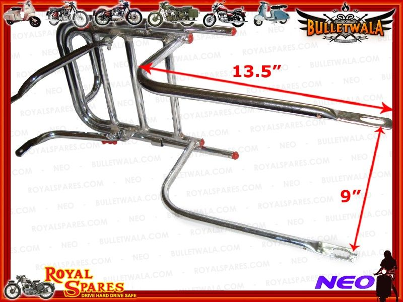 What Is Invoices Word Bulletwalacom  Adjustable Chromed Rear Luggage Carrier Royal Enfield Sample Donation Receipt Letter with Format Of Money Receipt New Adjustable Chromed Rear Luggage Carrier Royal Enfield Outlook 2007 Read Receipt Pdf