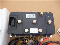 48 volt ac conversion kit yamaha g14 g16 g19 g22 48v motor. Black Bedroom Furniture Sets. Home Design Ideas