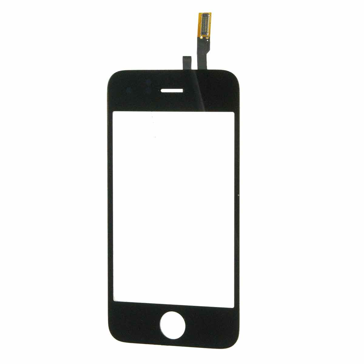 easyphix : New iPhone 3 3G iPhone3g Touch Screen Glass ...