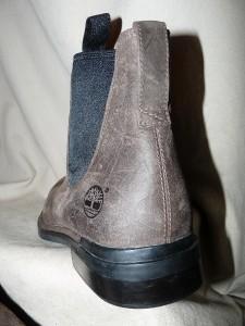 timberland torrance boots