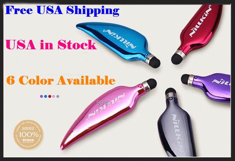 http://imagehost.vendio.com/a/35140336/view/QQ20120826150332a.jpg