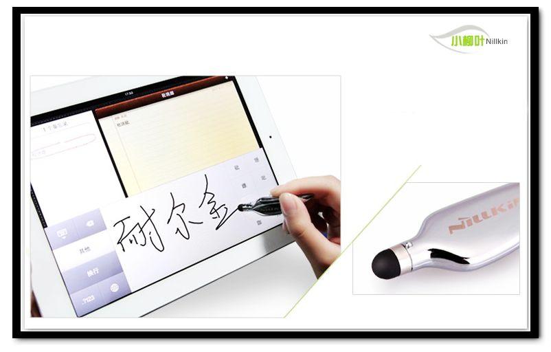 http://imagehost.vendio.com/a/35140336/view/QQ20120826151121.jpg