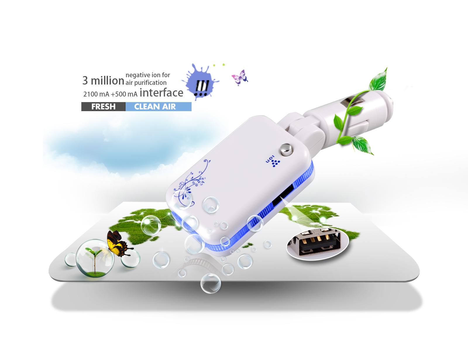 http://imagehost.vendio.com/a/35140381/view/G3-02_003.jpg
