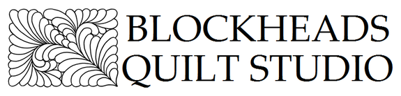 BlockheadsQuiltStudio