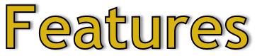 https://imagehost.vendio.com/a/35153648/view/AdcoFeatures.png