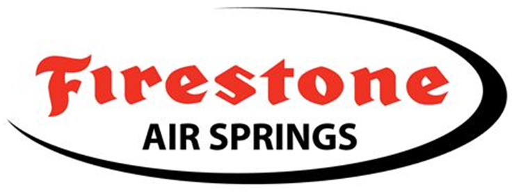 firestone air compressor installation instructions