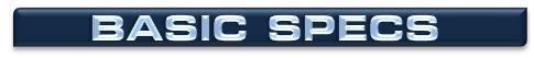 http://imagehost.vendio.com/a/35153648/view/WHEELS-BASICSPECS.png