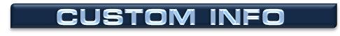 http://imagehost.vendio.com/a/35153648/view/WHEELS-CUSTOMINFO.png