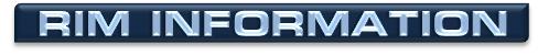 http://imagehost.vendio.com/a/35153648/view/WHEELS-RIMINFO.png