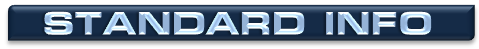 http://imagehost.vendio.com/a/35153648/view/WHEELS-STANDARDINFO.png