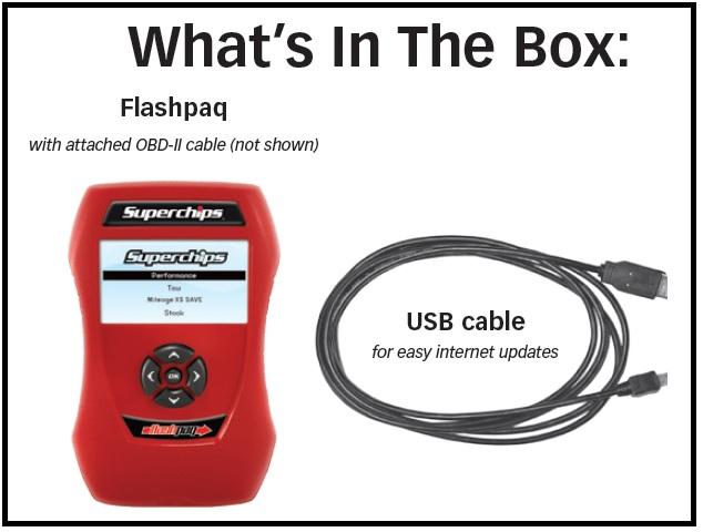 http://imagehost.vendio.com/a/35153648/view/flashpaqincludes.jpg