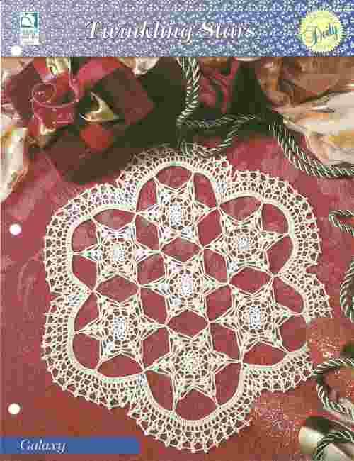 Bethimageshotmail 8 Crochet Doily Patterns Gothic Lattice