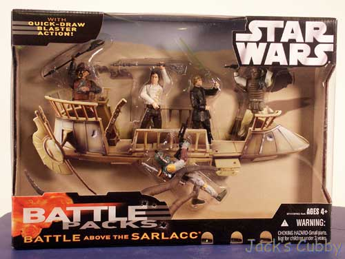 Jacks Cubby - Toys, Collectibles, and More : Star Wars
