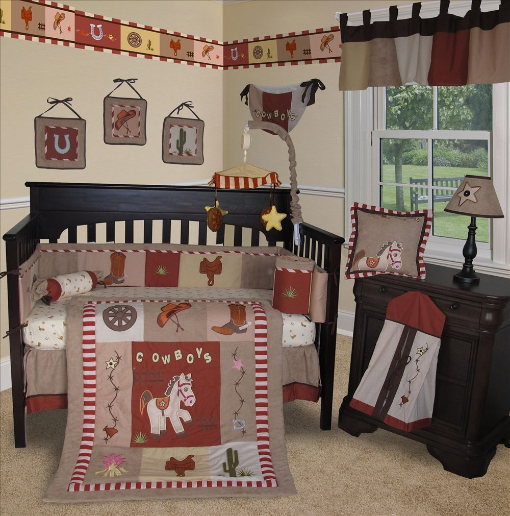 Outstanding Baby Boy Western Crib Bedding 1000 x 1011 · 178 kB · jpeg