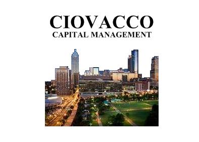 Atlanta Money Manager, Financial Advisor, Financial Planner