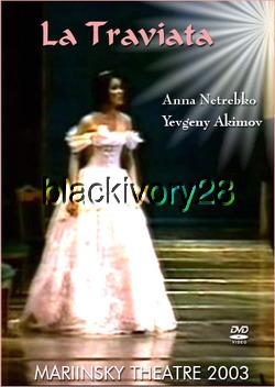 Traviata dessay blu-ray