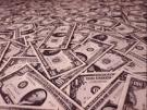 Inflation Hurts Dollar