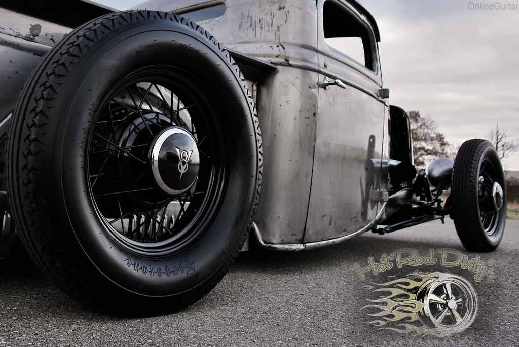 1935 Ford Other Pickups PURE TRADITIONAL HOT ROD CHOPPED   eBay