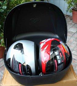 MA-luggage.jpg