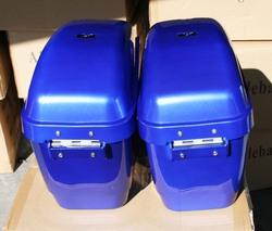GA-hardsaddlebags.jpg