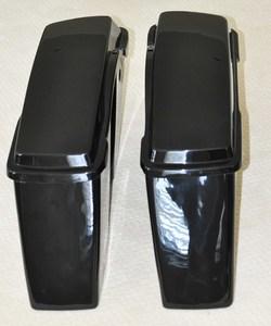 harley-hardsaddlebags.jpg