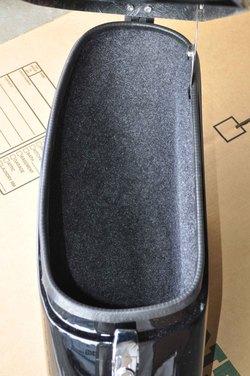 ST-hardsaddlebags.jpg