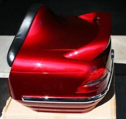 VIP-trunk.jpg