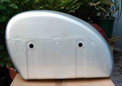 ln-hardsaddlebags.jpg