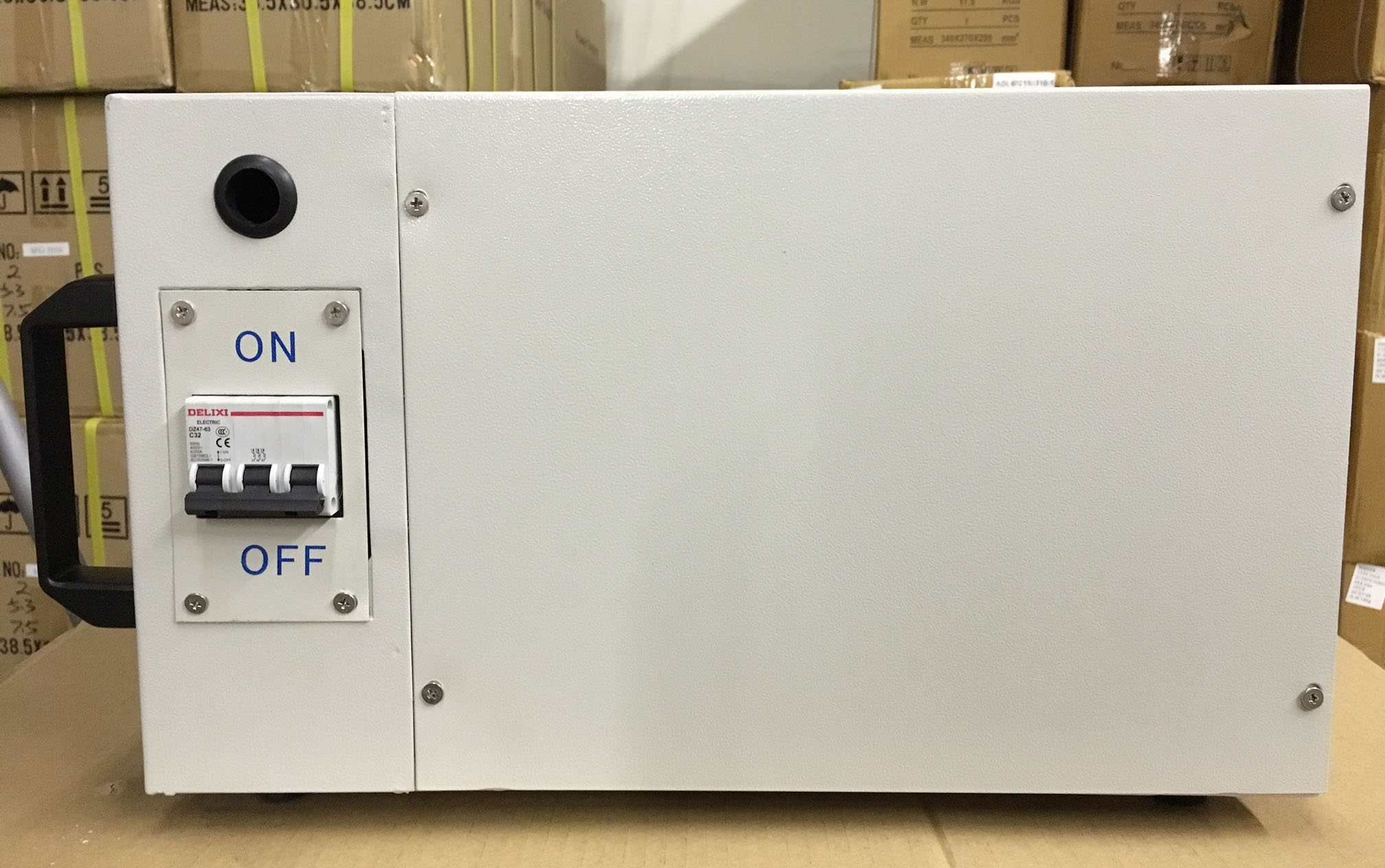 Switching Power Supply HY30200EX