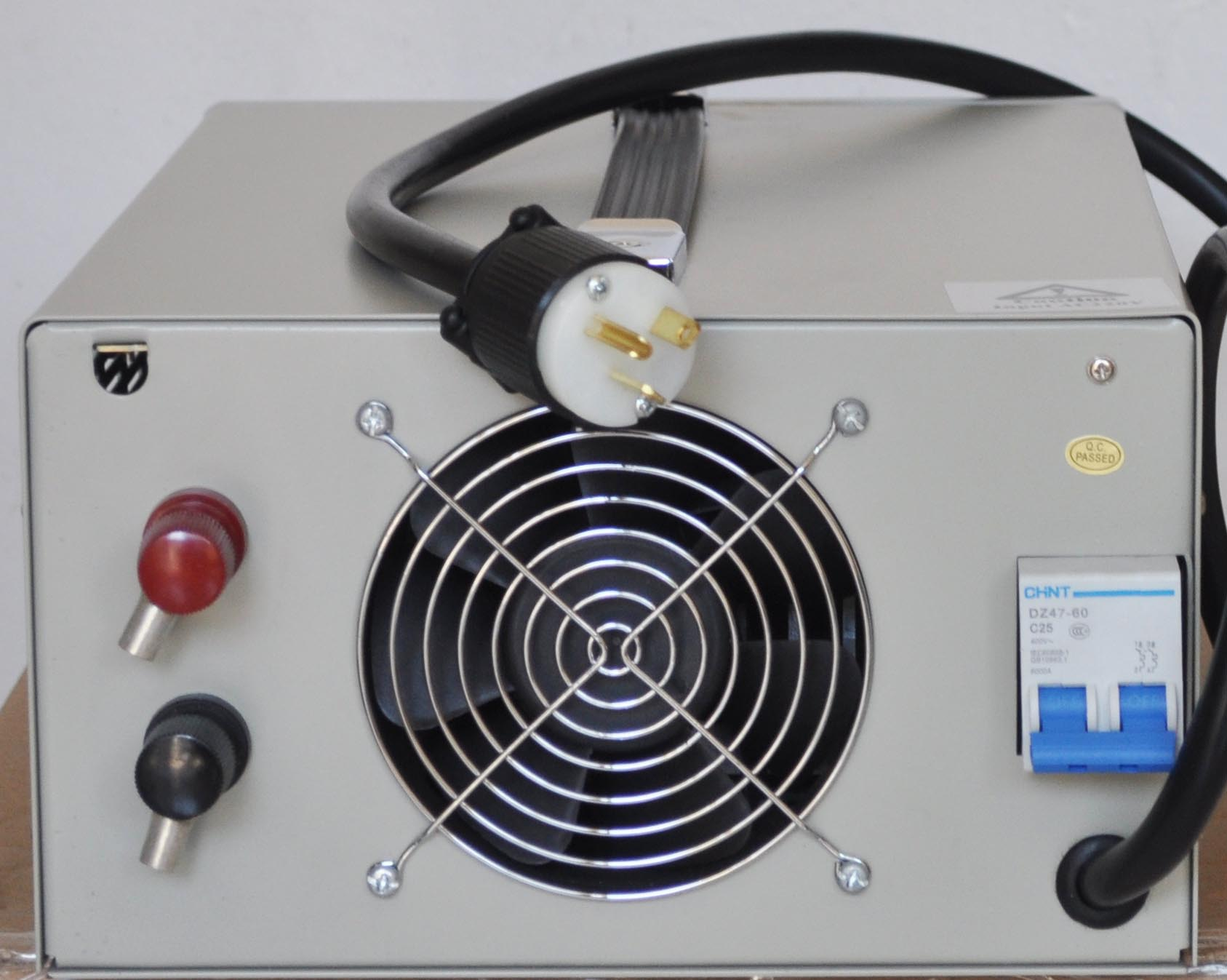 Switching Power Supply HY5050EX