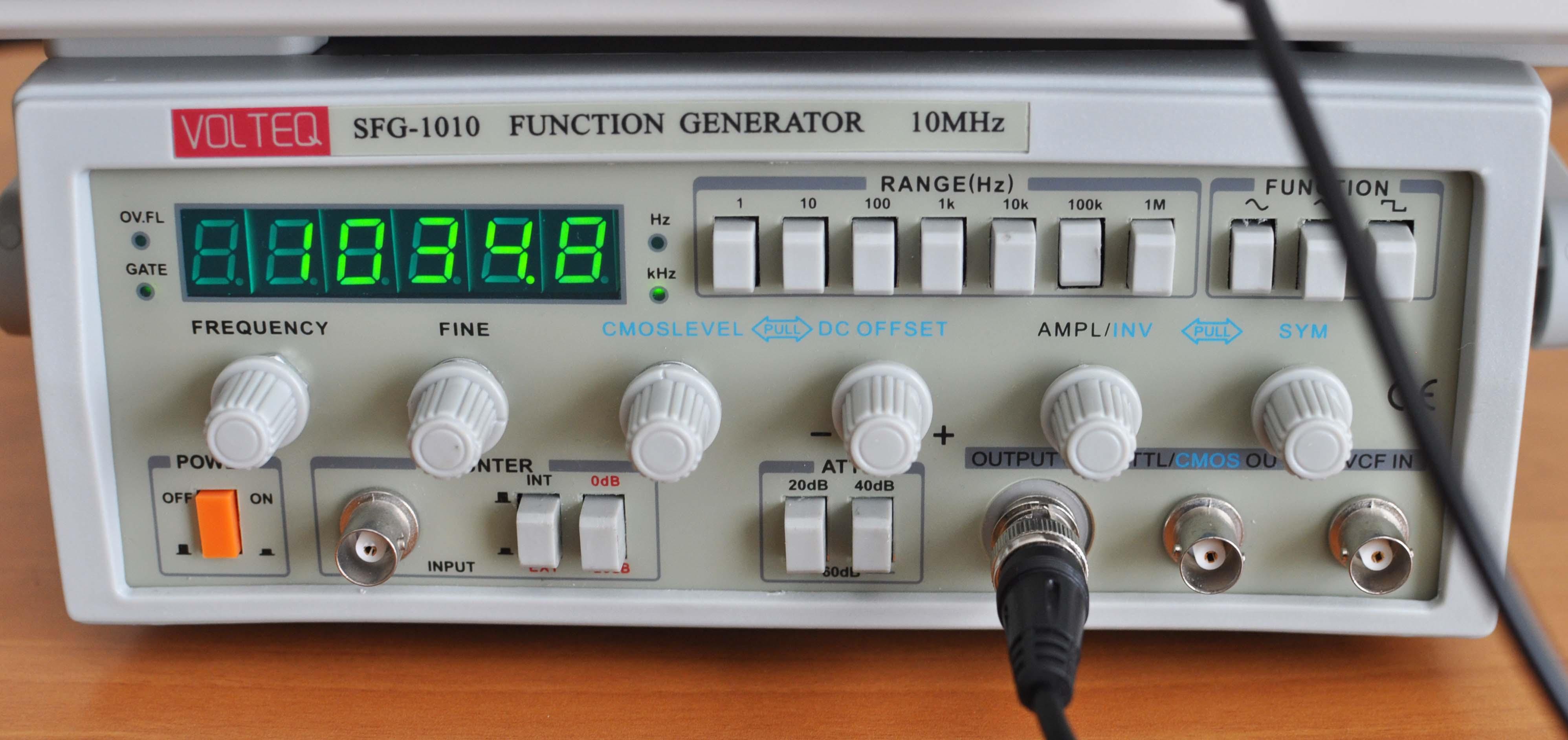 SFG-1010