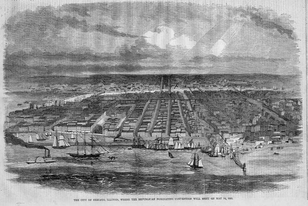 an analysis of the great fire of 1871 in chicago Both the website and home-delivered version include auction results, book  music an analysis of the great fire of 1871 in chicago trades magazine - the leading.