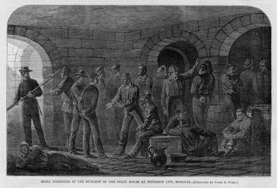 BLACK AMERICANA HISTORY TAKE THE ROPE NEGROPHOBIST