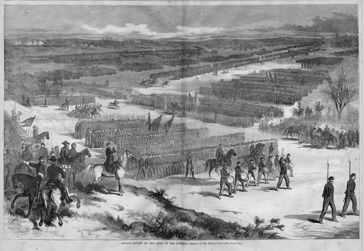a review of the civil war End of the civil war pdf ebook by ee doc murdock (1970) review epub isbn: 9780923178178 the end of the civil war is a fast-paced western/murder mystery/war story that plays out.