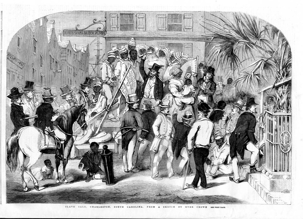 abolition of the british slave trade In 1807, the british government passed an act of parliament abolishing the slave trade throughout the british empire slavery itself would persist in the british colonies until its final abolition in 1838 however, abolitionists would continue campaigning against the international trade of slaves after this date.