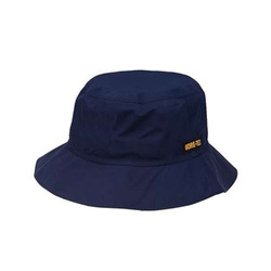 29982e9ad28 ZERO RESTRICTION GORE-TEX WATERPROOF BUCKET HAT(navy)