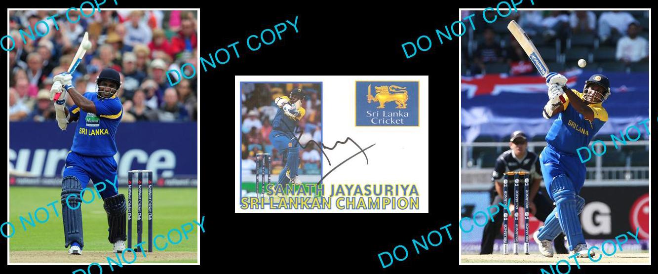 SANATH-JAYASURIYA-SRI-LANKAN-CRICKET-CHAMPION-SIGNED-COVER-2-PHOTOS