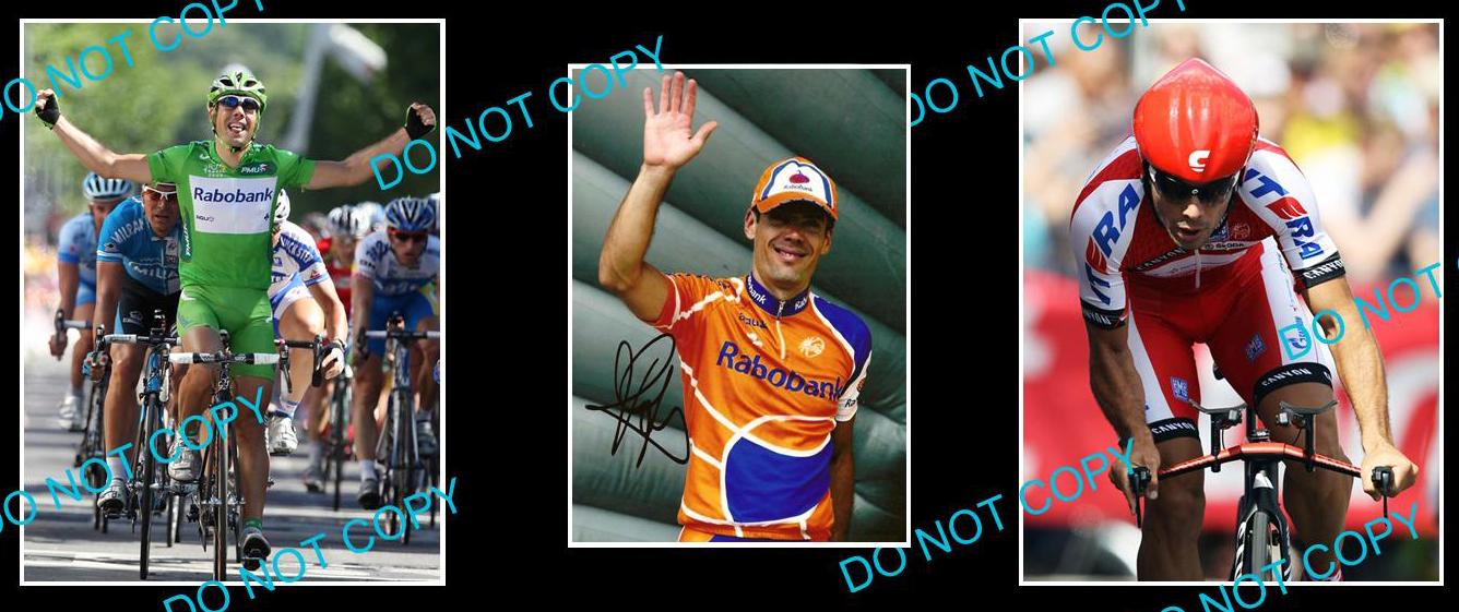 OSCAR-FREIRE-TOUR-DE-FRANCE-CYCLING-CHAMPION-SIGNED-PHOTO-2-PHOTOS
