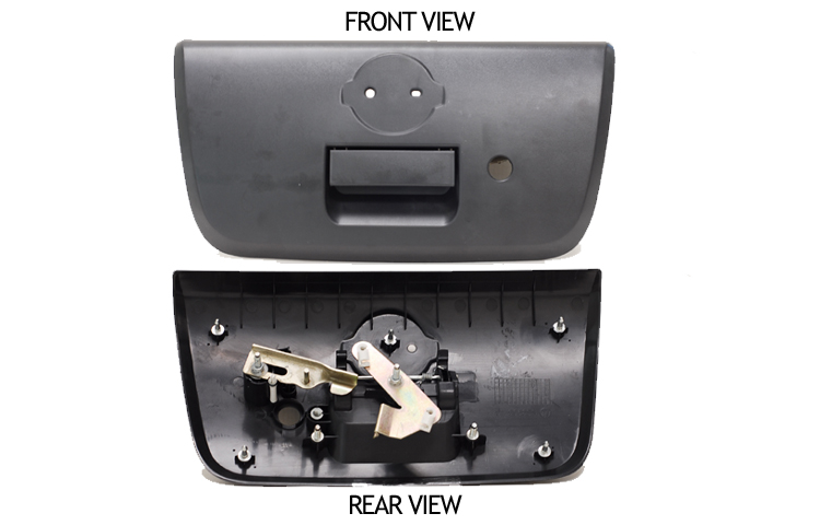 Nissan an tailgate parts diagram nissan get free image for 2002 toyota tundra rear window latch