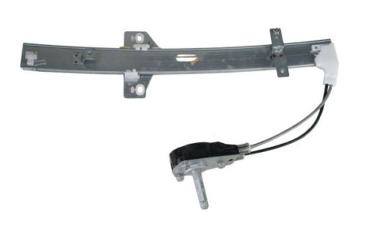 Replacement windows honda accord replacement window for 2000 honda accord power window repair
