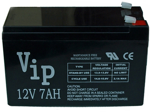 Scooter Battery on Http   Shop Vendio Com Valuebuybatteries Item 902898230  S 1230982587